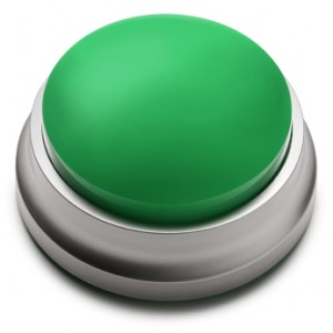 Green-Button-300x300