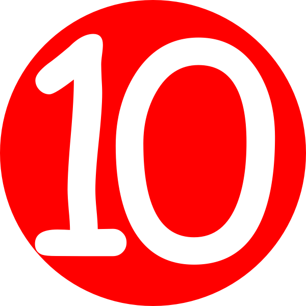 red-rounded-with-number-10-hi