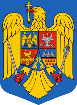 250px-Coat_of_arms_of_Romania_svg